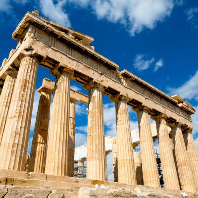 Services Private Tours Free Pexels Architecture Athens Building 164336